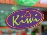 Kiwi Pizzas e Sorvetes