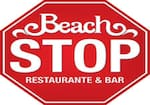 Beach Stop - Stella Maris