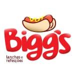Biggs - Av. Santos Dumont