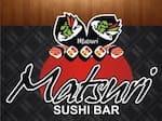 Matsuri Sushi Bar - Vieiralves
