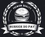 Burger do Pay
