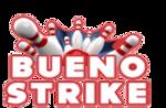 Bueno Strike