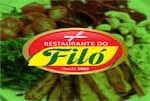 Restaurante do Filó