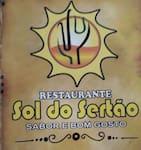 Restaurante Sol do Sertao
