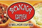 Bonna Esfiha - Faria Lima