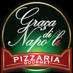 Graça Di Napolli - Pizzaria e Trattoria