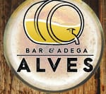 Bar e Adega Alves