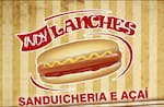 Indy Lanches