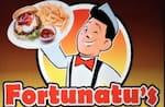 Fortunatu's
