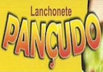 Pançudo Lanchonete