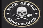 Rock Garage Hamburgueria
