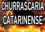 Churrascaria Catarinense