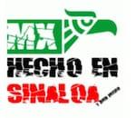 Logotipo El Mexicano