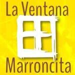 Logotipo La ventana