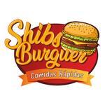 Shibs Burguer