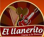 Logotipo El Llanerito
