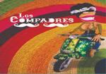 Logotipo Los Compadres