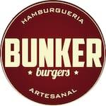 Bunker Burguers