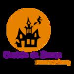 Castelo da Bruxa - Pizzaria Delivery