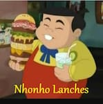 Nhonho Lanches