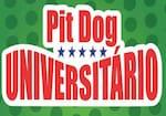 Pit Dog Universitário