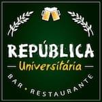República Universitária