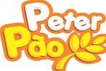 Padaria Peter Pão