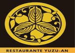 Logotipo Restaurante Yuzu-an
