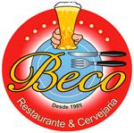 Logotipo Beco Restaurante Bh