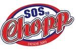 Sos do Chopp
