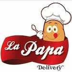 La Papa Batata Recheada Delivery