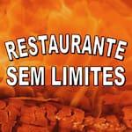 Restaurante Sem Limites