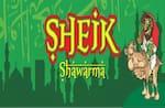 Sheik Shawarma