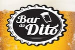 Bar do Dito