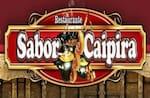Logotipo Sabor Caipira