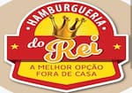 Hamburgueria do Rei