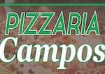 Pizzaria Campos