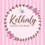 Kethaly Doces