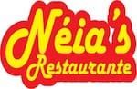 Néia's Restaurante