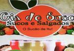 Itú - Cia do Suco