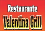 Restaurante Valentina Grill