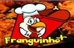 Logotipo Franguinho +