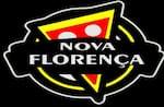 Nova Florença