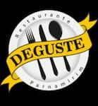 Deguste - Self Service e Marmitaria