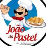 João do Pastel