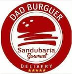 Dad Burguer