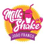 Milk Shake João Franco