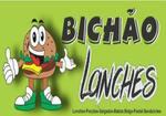 Bichão Lanches