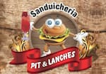 Pit & Lanches