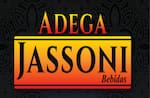 Logotipo Adega Jassoni